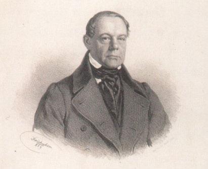 Bösendorfer_Ignaz_Kriehuber1859