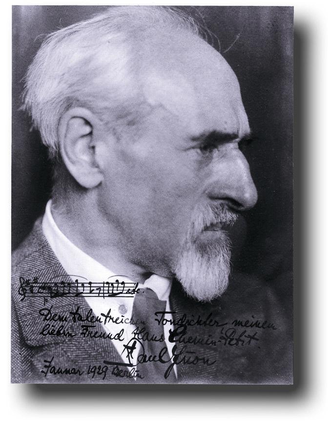 Juon_Paul_1929